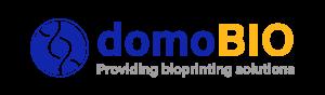 DomoTekBio Logo